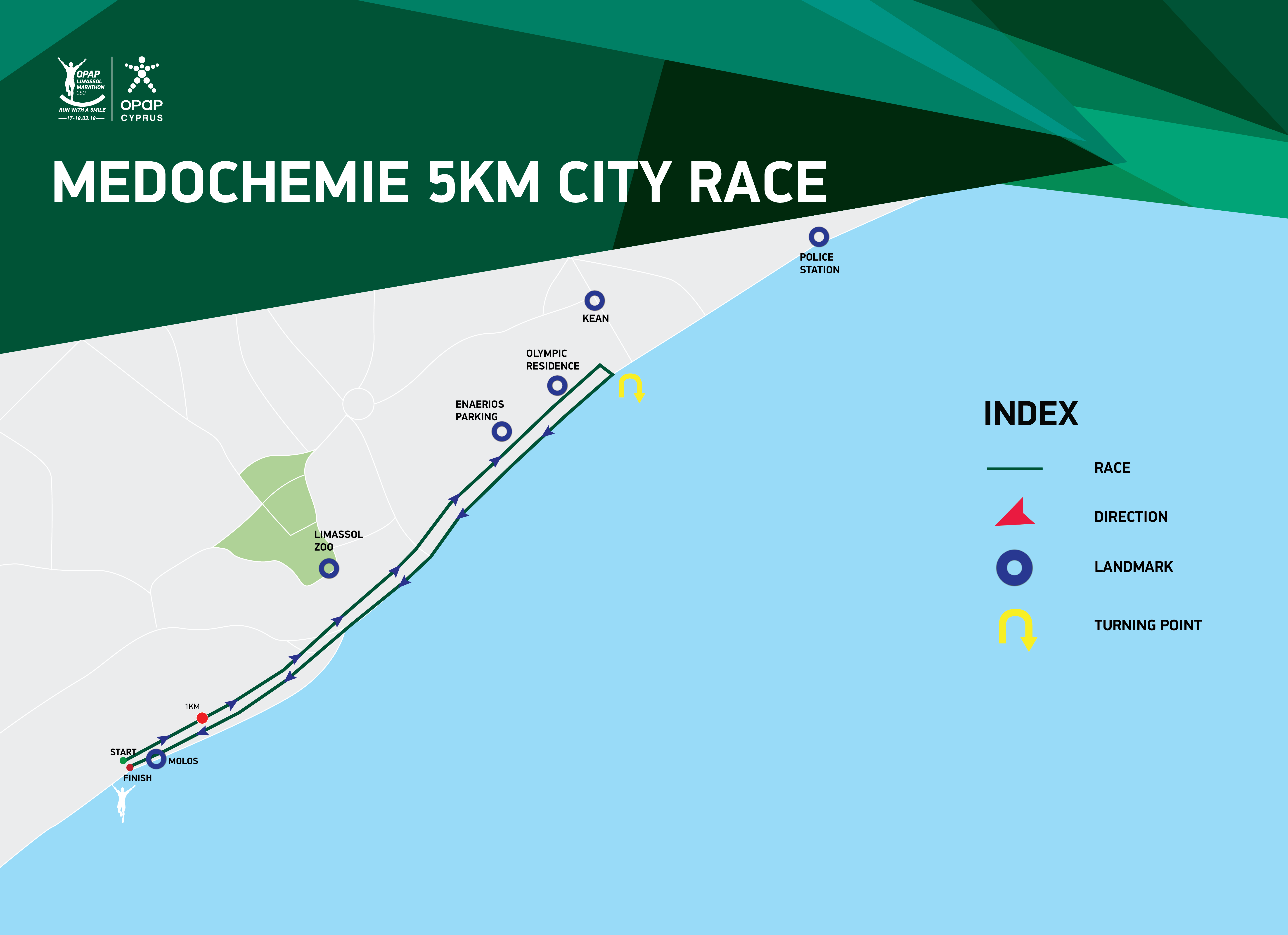 Medochemie 5KM City Race-01.png