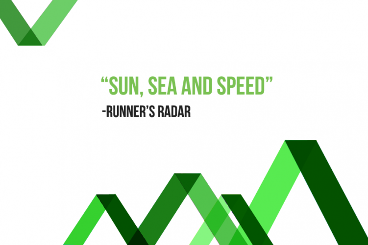 runners-radar.png