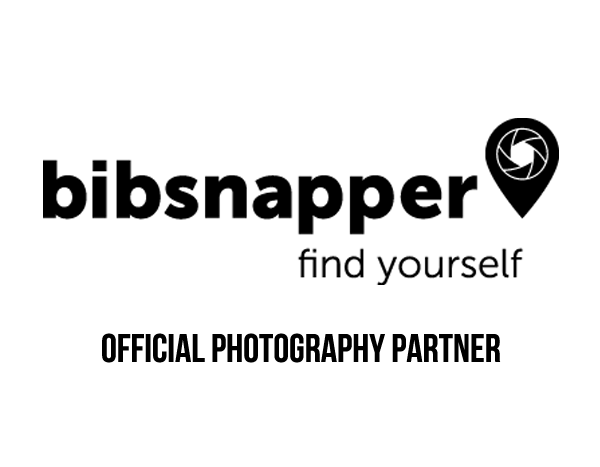 BIBSNAPPER