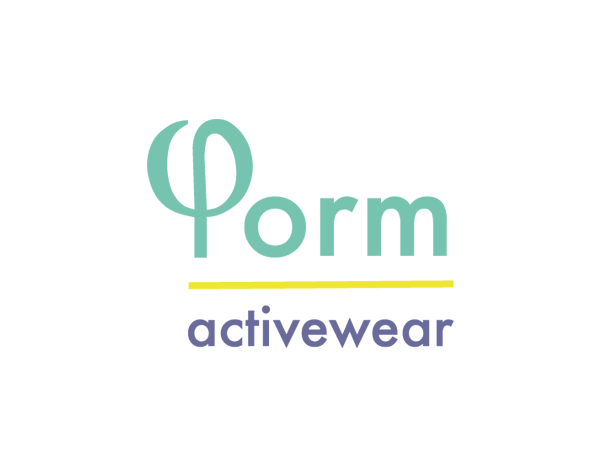 FORM ACTIVEWEAR