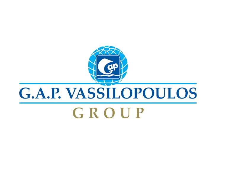 G.A.P. VASSILOPOULOS